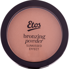 Etos Bronzing Powder Sunkissed
