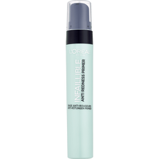 L'Oréal Paris Infaillible Primer 02 Anti Redness