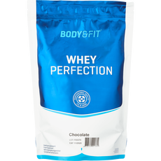 Body & Fit Whey Perfection Chocolate