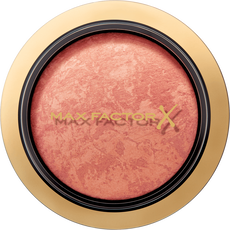 Max Factor Crème Puff Blush - 015 Seductive Pink