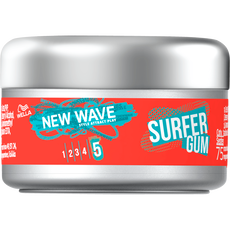 Wella New Wave Texture Gum