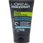 L'Oréal Paris Men Expert Pure Charcoal Scrub
