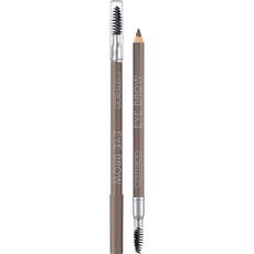 Catrice Eye Brow Stylist Eye Pencil 040 Don't Let Me Brow'n