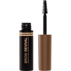 Max Factor Brow Revival 002