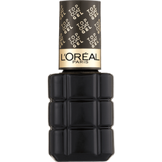 L'Oréal Paris Color Riche Top Coat Gel