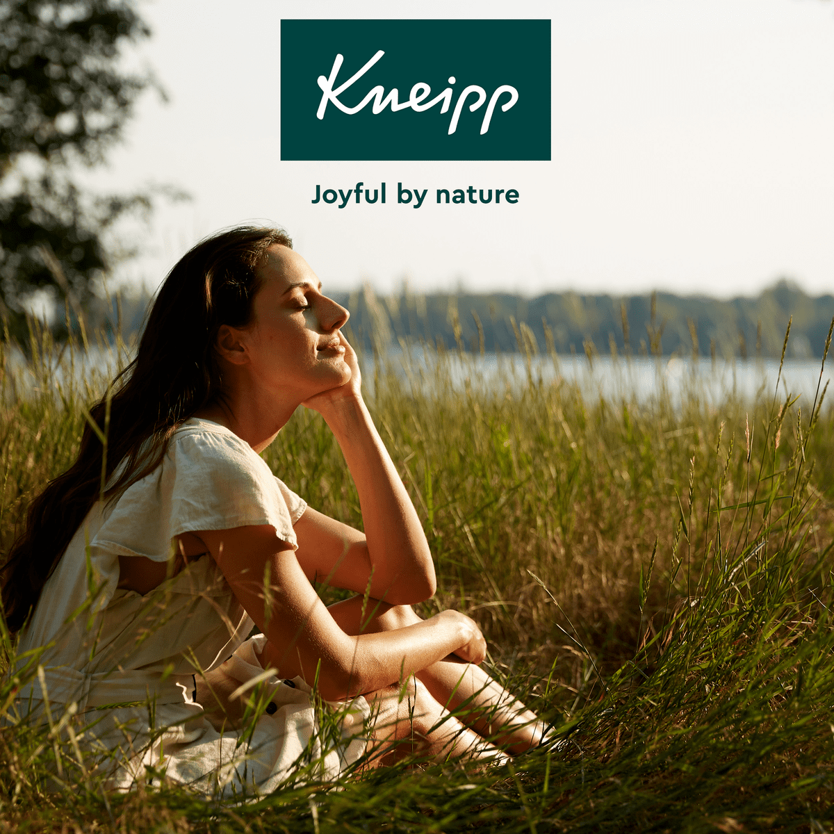 Kneipp Badolie Muscle Soothing