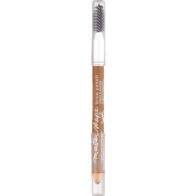 Maybelline Facestudio Master Shape Wenkbrauwpotlood Dark Blond