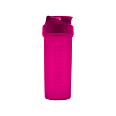 Body & Fit Shakebeker Roze