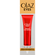 Olaz Eyes Verstevigende Oogserum