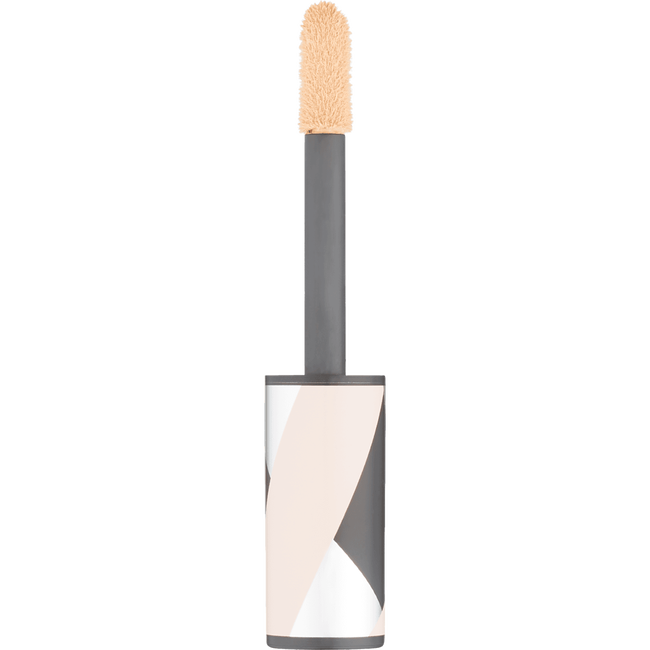 L'Oréal Paris Infaillible More Than Concealer 325 Bisque