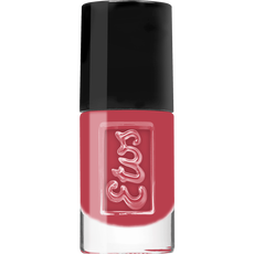 Etos Nail Polish Super Chique