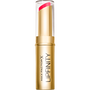 Max Factor Lipfinity Long Lasting Lipstick - 045 So Vivid