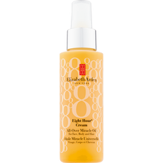 Elizabeth Arden All-Over Miracle Oil