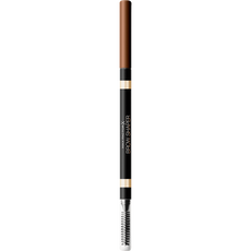 Max Factor Brow Shaper Wenkbrauwpotlood 20 Brown