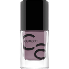 Catrice Iconails Gel Lacquer 102 Ready, Set, Taupe!