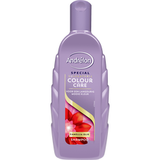 Andrelon Colour Care Sulfaatvrije Shampoo