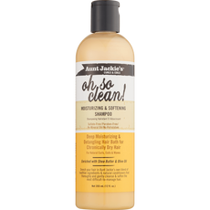 Aunt Jackie'S Girls Oh So Clean Shampoo
