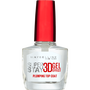 Maybelline Superstay 3D Plumping Top Coat