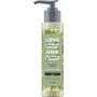 Love Beauty And Planet Tea Tree & Vetiver Face Cleansing Gel