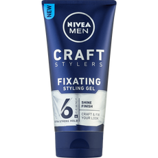 Nivea Men Craft Stylers Fixating Styling Gel