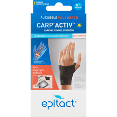 Epitact Carp Activ Links Medium