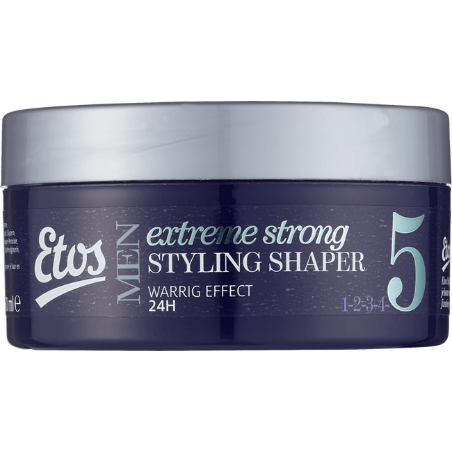 Etos styling Shaper 150 ml