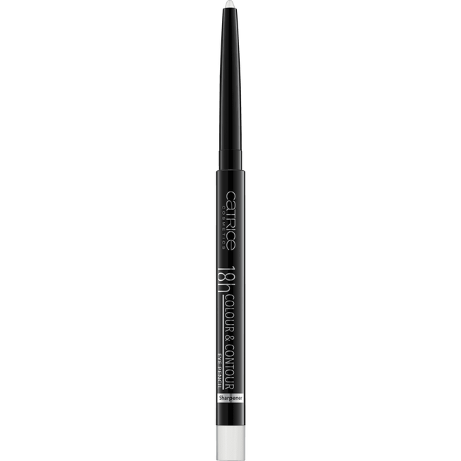 Catrice 18h Colour & Contour Eye Pencil 040 The Sky Is The Limit