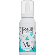 Vogue Girl Ibiza Fresh Douche Foam
