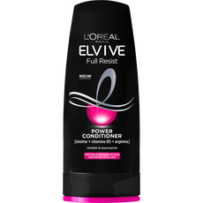 Elvine Full Resist Conditioner