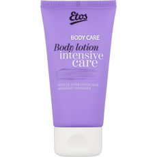 Etos Intensive Bodylotion Mini