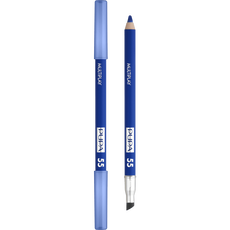 Pupa multiplay pencil 55