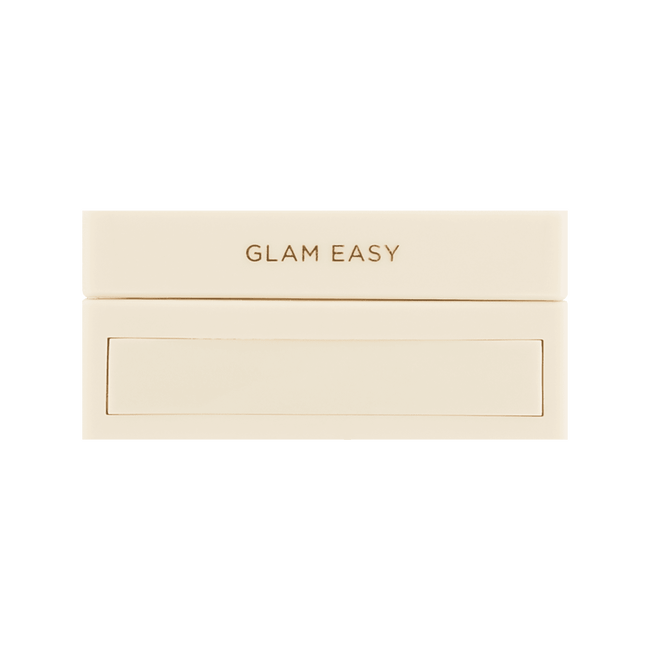 Olcay Gulsen Beauty Glam Easy Duo 01