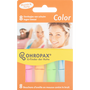 Ohropax Color Oordoppen