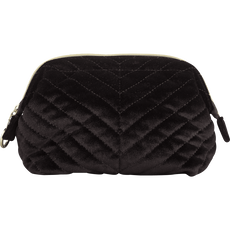Make-Up Bag Black Doctors Closure