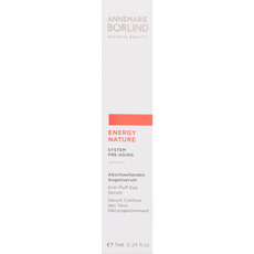 Annemarie Borlind Energy Nature Anti-Puff Eye Serum