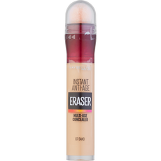 Maybelline Instant Anti Age Eraser 07 Sand
