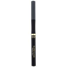 L'Oréal Paris Perfect Slim Superliner Grey