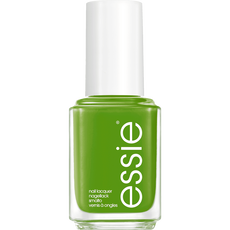 Essie nagellak come on clover 724