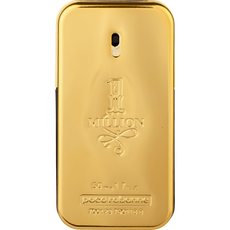 Paco Rabanne 1 Million after eau de toilette