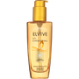 L'Oréal Paris Elvive Extraordinary Oil general