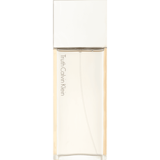 Calvin Klein Truth Woman Eau De Parfum