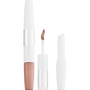 Maybelline Superstay 24H Color Lipstick Soft Taupe