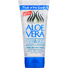 Fruit of the Earth Aloë Vera 100% Gel