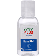 Care Plus Clean Pro Hygiëne Gel Mini