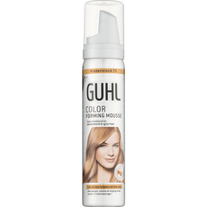 Guhl Color Forming Mousse 70 Middenblond