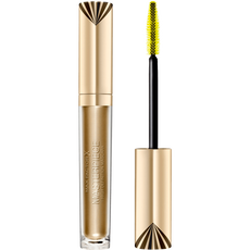 Max Factor Masterpiece Mascara 001 Rich Black