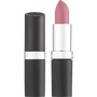 Rimmel London Lasting Finish Lipstick - 200 Soft Hearted