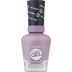 Sally Hansen Miracle Gel Nagellak - 270 Street Flair