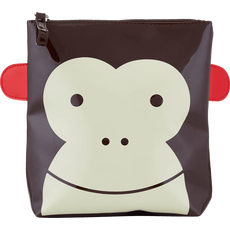Etos Child Bag Monkey