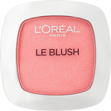 L'Oréal Paris True Match Le Blush 90 Rose Eclat